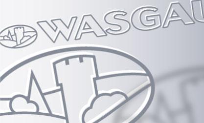 wasgau-konzern-link